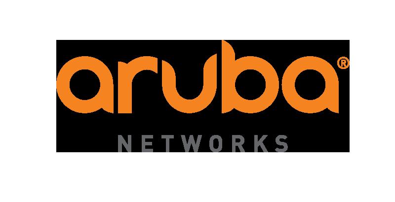 aruba_372x218