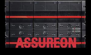 assur_logo