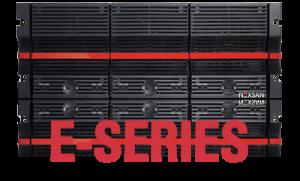 e-series_logo1