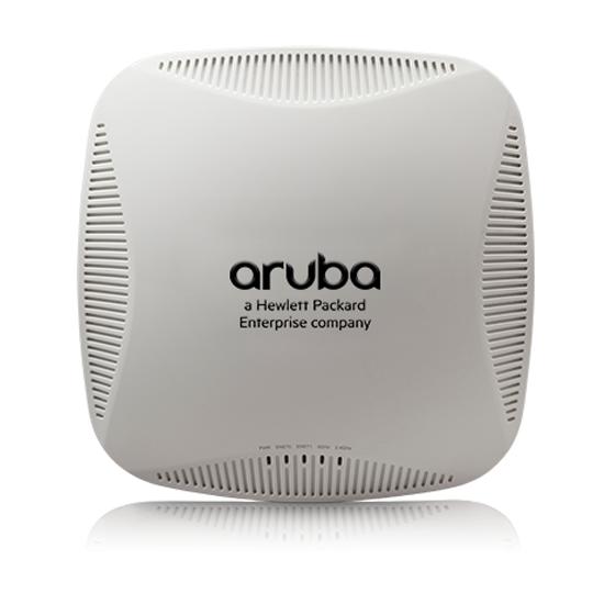 Aruba Instant - 220 Series