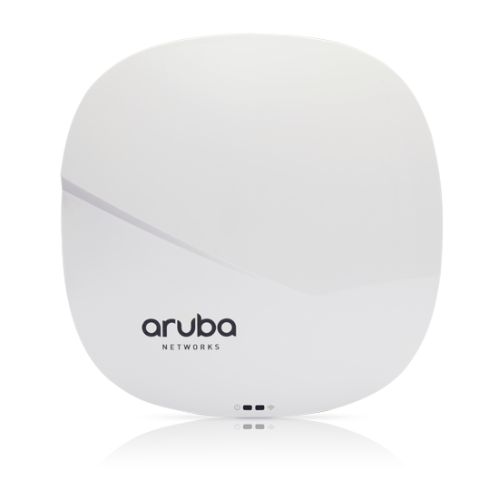 Aruba Instant - 320 Series