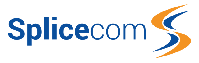 PAN_Logo -hires