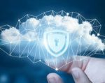 Firewalls in the cloud: The new Next-Generation